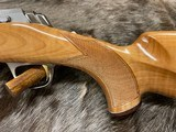 FREE SAFARI, BROWNING X-BOLT WHITE GOLD MEDALLION MAPLE 28 NOSLER 035332288 - LAYAWAY AVAILABLE - 12 of 25