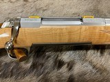 FREE SAFARI, BROWNING X-BOLT WHITE GOLD MEDALLION MAPLE 28 NOSLER 035332288 - LAYAWAY AVAILABLE