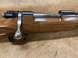 FREE SAFARI - NEW MAUSER M98 STANDARD DIPLOMAT 7x57 RIFLE GRADE 7 WOOD - LAYAWAY AVAILABLE