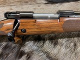 FREE SAFARI, NEW WINCHESTER MODEL 70 SUPER GRADE FRENCH 308 RIFLE 535239220 - LAYAWAY AVAILABLE