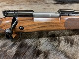 FREE SAFARI, NEW WINCHESTER MODEL 70 SUPER GRADE FRENCH WALNUT 300 WIN MAG 535239233 - LAYAWAY AVAILABLE