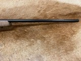FREE SAFARI, LEFT HAND WEATHERBY MARK V ULTRA LIGHTWEIGHT 300 WBY RIFLE - 13 of 20