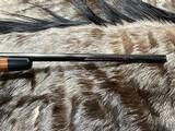 FREE SAFARI, NEW WINCHESTER MODEL 70 SUPER GRADE 243 WIN RIFLE 535203212 - LAYAWAY AVAILABLE - 7 of 24