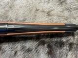 FREE SAFARI, NEW WINCHESTER MODEL 70 SUPER GRADE 243 WIN RIFLE 535203212 - LAYAWAY AVAILABLE - 10 of 24