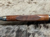 """FREE SAFARI, NEW WINCHESTER 1886 DELUXE RIFLE 45-90 26"""" OCTAGON 534227171 - LAYAWAY AVAILABLE - 17 of 21"""