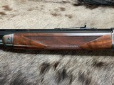 """FREE SAFARI, NEW WINCHESTER 1886 DELUXE RIFLE 45-90 26"""" OCTAGON 534227171 - LAYAWAY AVAILABLE - 13 of 21"""