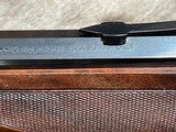 """FREE SAFARI, NEW WINCHESTER 1886 DELUXE RIFLE 45-90 26"""" OCTAGON 534227171 - LAYAWAY AVAILABLE - 15 of 21"""
