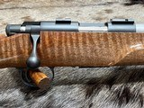 NEW COOPER MODEL 57-M VARMINT EXTREME RIFLE 22 WMR AAA CLARO 57M - LAYAWAY AVAILABLE