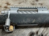 FREE SAFARI, NEW COOPER MODEL 52 OPEN COUNTRY LONG RANGE 7MM REM MAG - LAYAWAY AVAILABLE