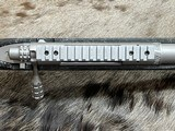 FREE SAFARI, NEW COOPER MODEL 52 OPEN COUNTRY LONG RANGE 6.5x284 NORMA - LAYAWAY AVAILABLE - 12 of 25