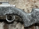 FREE SAFARI, NEW COOPER MODEL 52 OPEN COUNTRY LONG RANGE 6.5x284 NORMA - LAYAWAY AVAILABLE - 15 of 25