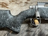 FREE SAFARI, NEW COOPER MODEL 52 OPEN COUNTRY LONG RANGE 6.5x284 NORMA - LAYAWAY AVAILABLE - 7 of 25