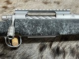 FREE SAFARI, NEW COOPER MODEL 52 OPEN COUNTRY LONG RANGE 6.5x284 NORMA - LAYAWAY AVAILABLE