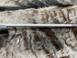 FREE SAFARI, NEW COOPER MODEL 52 OPEN COUNTRY LONG RANGE 6.5x284 NORMA - LAYAWAY AVAILABLE - 10 of 25