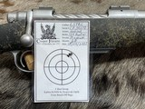 FREE SAFARI, NEW COOPER FIREARMS MODEL 52 TIMBERLINE 6.5 PRC RIFLE - LAYAWAY AVAILABLE - 2 of 25