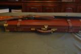 """Arrizabalaga 16 Gauge Self Opener SLE with 30"""" Barrels - 11 of 12"""