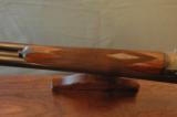 """Arrizabalaga 16 Gauge Self Opener SLE with 30"""" Barrels - 9 of 12"""