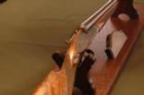 """Arrizabalaga 16 Gauge Self Opener SLE with 30"""" Barrels - 10 of 12"""
