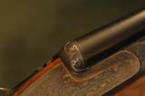"""Arrizabalaga 16 Gauge Self Opener SLE with 30"""" Barrels - 6 of 12"""