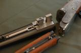 """Arrizabalaga 16 Gauge Self Opener SLE with 30"""" Barrels - 1 of 12"""