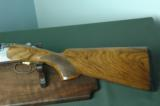 """Beretta 682 Gold E Sporting with 30"""" Barrels and Factory Case - 4 of 7"""