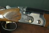 """Beretta 682 Gold E Sporting with 30"""" Barrels and Factory Case - 1 of 7"""
