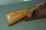 """Beretta 682 Gold E Sporting with 30"""" Barrels and Factory Case - 2 of 7"""