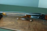 "Winchester Model 21 Duck 12 Gauge with 32"" Barrels – Original Bluing and Well Figured American Walnut Stock - 10 of 10"