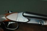 "Winchester Model 21 Duck 12 Gauge with 32"" Barrels – Original Bluing and Well Figured American Walnut Stock - 1 of 10"