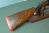 "Winchester Model 21 Duck 12 Gauge with 32"" Barrels – Original Bluing and Well Figured American Walnut Stock - 6 of 10"
