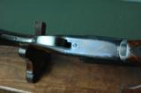 "Winchester Model 21 Duck 12 Gauge with 32"" Barrels – Original Bluing and Well Figured American Walnut Stock - 2 of 10"