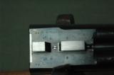 W. Williamson 12 Bore Hammer Pigeon Gun - 9 of 9