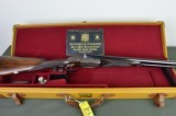 "Holland & Holland Riviera Pigeon 12 Bore Sidelock Ejector – ""A Between the Wars Gun"" – Excellent Condition - 11 of 15"