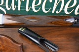 "Ugartechea Boxlock Ejector .410 with 28"" Barrels, Long Stock and Great Wood – Like New - 7 of 9"