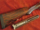 James Woodward & Sons True Pair of 12 Bore Bar Action Sidelock Ejectors - Magnificent - 8 of 13