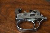 Beretta ASE 90 Detachable SPORTING Trigger Group - LNIB - 6 of 7