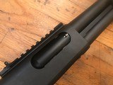 Remington 870 Tactical 12 ga shotgun Police/Riot/Home defense gun Like New - 15 of 15