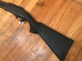 Remington 870 Tactical 12 ga shotgun Police/Riot/Home defense gun Like New - 8 of 15