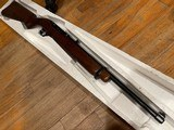 RUGER 44 MAGNUM CARBINE SEMI AUTO CARBINE RIFLE IN 95% EXCELLENT CONDITION 100% FUNCTIONAL 5 DIGIT SERIAL NUMBER