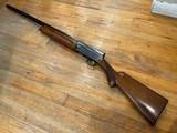 "Belgium Browning Auto-5 A5 Sweet Sixteen Sweet 16 shotgun 16 ga in great condition Vent rib barrel 27.5"" Mod choke barrel functions 100% gorgeous"