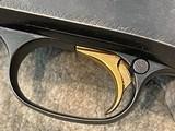 Belgium Browning Auto-5 A5 Sweet sixteen sweet 16 shotgun 16 ga belgium made shotgun Perfectly functional shotgun in very good condition - 2 of 15