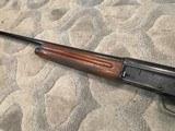 Belgium Browning Auto-5 A5 Sweet sixteen sweet 16 shotgun 16 ga belgium made shotgun Perfectly functional shotgun in very good condition - 10 of 15