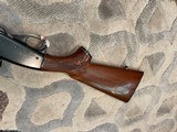 REMINGTON 760 GAMAEMASTER 30-06 SPG PUMP ACTION RIFLE IN VERY NICE CONDITION VERY ACCURATE RIFLE WITH SCOPE MOUNTS VERY NICE PUMP GUN - 7 of 15