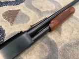 "Ithaca 87 mag shotgun DEERSLAYER fully rifled shotgun 12 ga 2 3/4"" and 3"" chamber Very accurate shotgun Deer / Bear gun - 13 of 14"