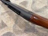 "Ithaca 87 mag shotgun DEERSLAYER fully rifled shotgun 12 ga 2 3/4"" and 3"" chamber Very accurate shotgun Deer / Bear gun - 9 of 14"