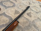 "Ithaca 87 mag shotgun DEERSLAYER fully rifled shotgun 12 ga 2 3/4"" and 3"" chamber Very accurate shotgun Deer / Bear gun - 6 of 14"
