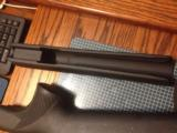 Remington 1100 Composite Bell&Carlson Trap Stock - 7 of 9