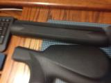 Remington 1100 Composite Bell&Carlson Trap Stock - 3 of 9