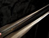 """Lang & Hussey 12-Bore """"Imperial Ejector"""" Sidelock Ejector - 12 of 15"""