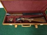 Winchester Super Pigeon Leightweight .12 gauge